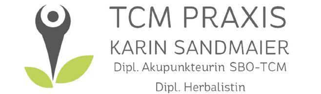 Akupunktur und Heilkräuter Therapie, Behandlung in der Schweiz