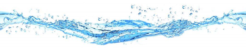 Trinkwasser Tankstelle TCM Praxis Erlinsbach für sauberes reines Wasser