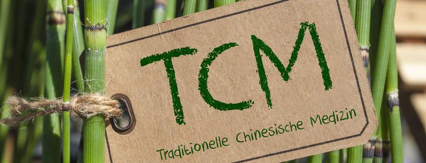 TCM PRAXIS Karin Sandmaier TCM Praxis Erlinsbach Karin Sandmaier Brühlstrasse 77 5018 Erlinsbach AG Telefon: 076 343 88 44 E-Mail: info@akupunktur-heilkraeuter.ch