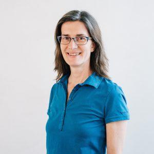 TCM Praxis Karin Sandmaier Erlinsbach