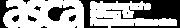 Kosten ASCA Krankenkassen anerkannt - TCM PRAXIS Karin Sandmaier TCM Praxis Erlinsbach Karin Sandmaier Brühlstrasse 77 5018 Erlinsbach AG Telefon: 076 343 88 44 E-Mail: info@akupunktur-heilkraeuter.ch
